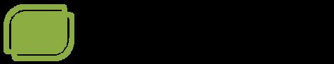 metova-logo.png