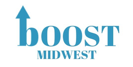 BOOST Midwest.jpg