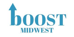 BOOST Midwest.jpg