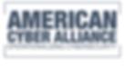 ACA_logo_temp.png