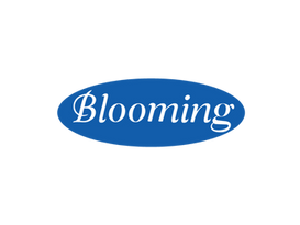 blooming-bidets.png