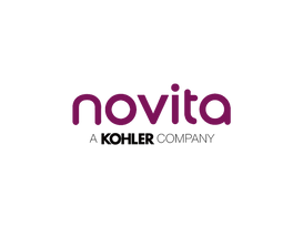 NOVITA-BY-KOHLER.png