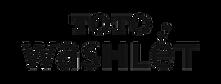 TOTO_Washlet_Logo_White_edited.png