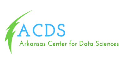 ACDS Logo Bold Name only.png