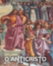 O Anticristo de Augustin Lemann.jpg