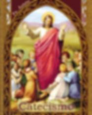 Catecismo Astete