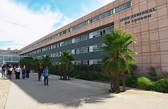 Lycée_Coudon.webp