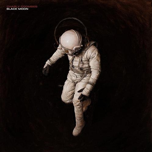 'BLACK MOON' CD