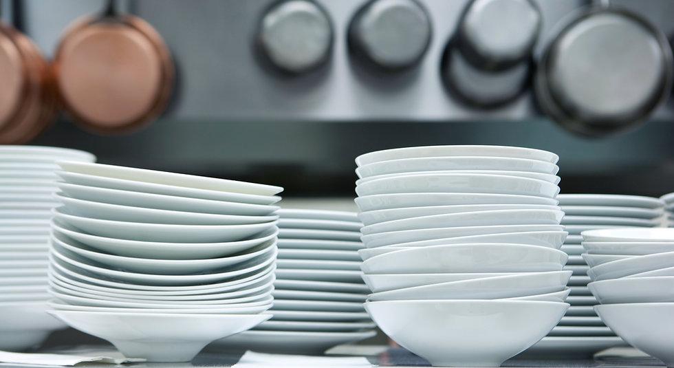Restauran Design Concept Article - Restaurant and Startup Resources