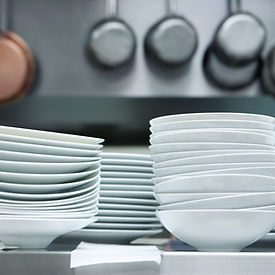 Restauran Design Concept Article - Restaurant and Startup Resource