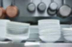 Chef Agency
