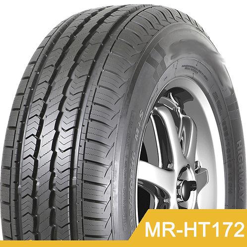 LT265/75R16 10PR 123/120R MR-HT172