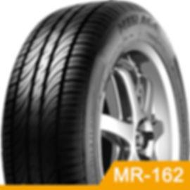PNEU MIRAGE MODELO MR-162