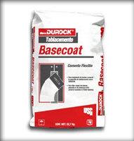 CIMENTO ADESIVO (BASECOAT), DUROCK NEXT GEN, SACO C/ 22,442 kg, USG