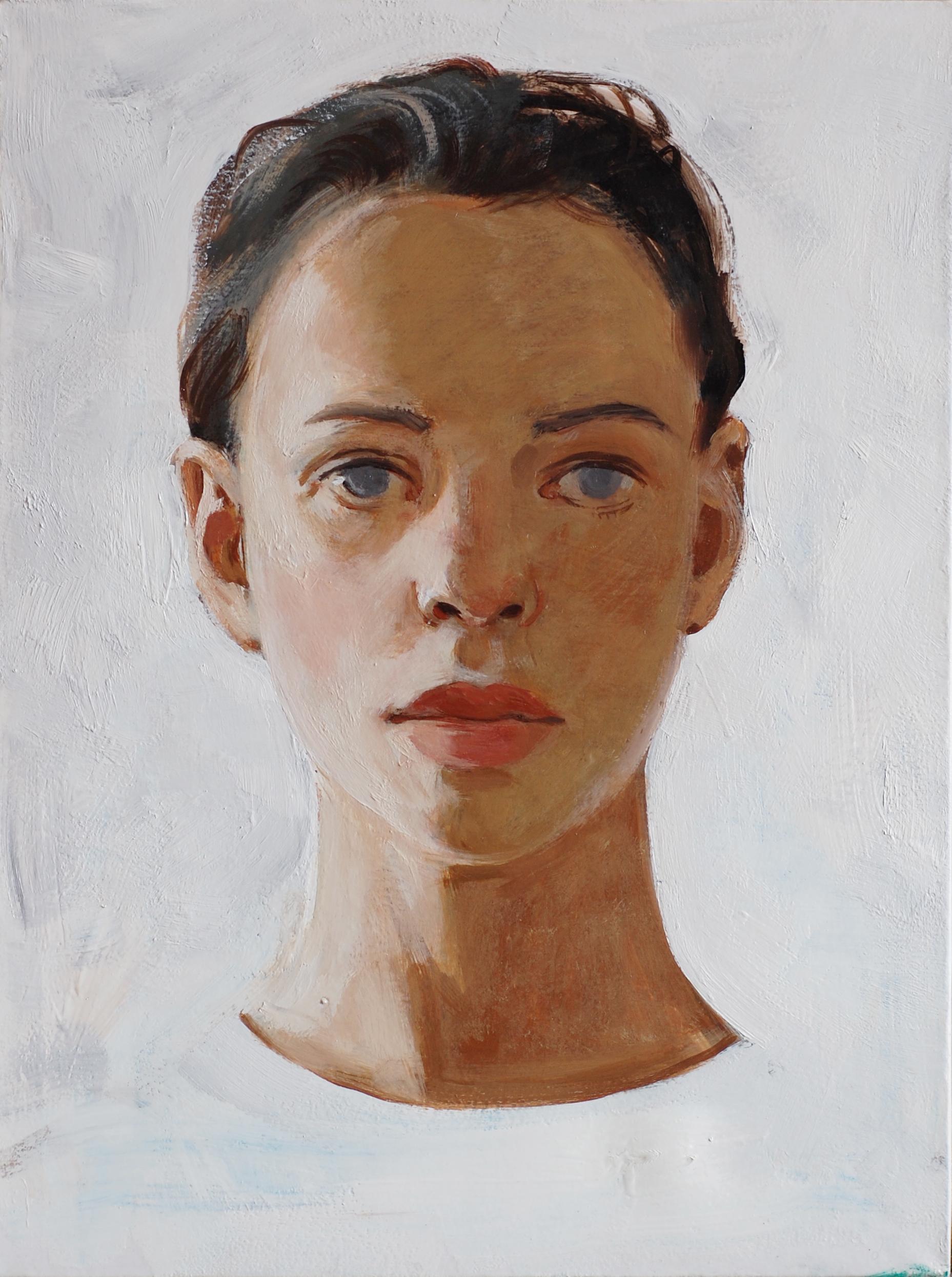 Мария Траутвейн