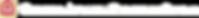 GAC-Logo.png