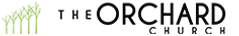 orchard_Logo.png