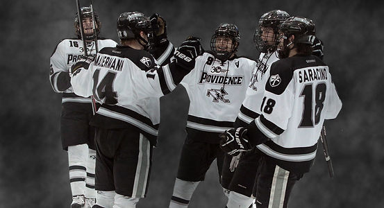 custom eigenes Jersey Trikot Icehockey Eishockey Joexsports