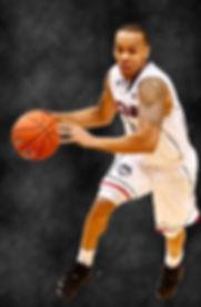 custom eigenes Jersey Trikot Basketball Joexsports