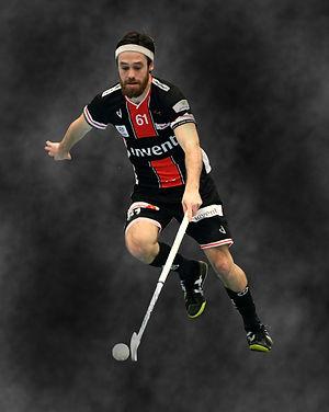 custom eigenes Jersey Trikot Floorball Unihockey Joexsports