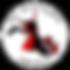 Logos RC Devils_RC.PNG