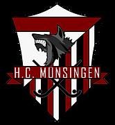HCMW Logo