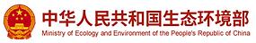 中國環境.png