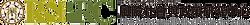 RSPRC-LOGO-1127_adjust.png