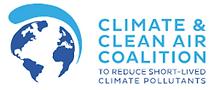 氣候與清淨空氣聯盟.png