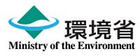 日本環境省.png