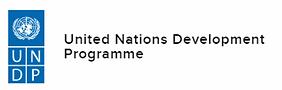 聯合國開發規畫署.png