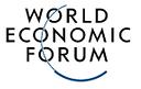 世界經濟論壇.png