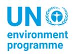 聯合國環境規劃署.png