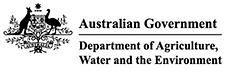 澳洲環境.png
