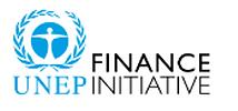 聯合國環境規劃署金融倡議.png