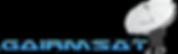 Gairmsat Logo