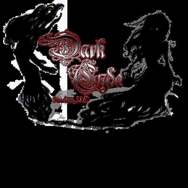 dark cyde logo3.png