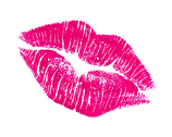 lips_PNG6220.png