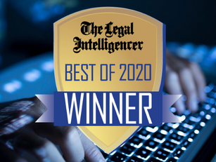 Cornerstone Discovery Voted #1 in Digital Forensics & Corporate Investigations — Two Years in a