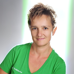 Beata Pecikiewicz medibalance neckarsulm