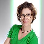 Bianka Gruner medibalance neckarsulm
