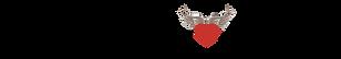 magdalene-house-logo.png