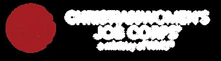 cwjc_logo.png