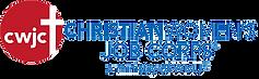 CWJC Logo-web.png