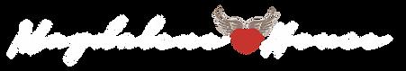 magdalene-house-logo-white.png