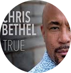 ChrisBethelx.png