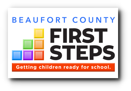 Beaufort County First Steps