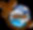 WoD Logo.png