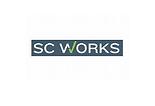SCWorks.png