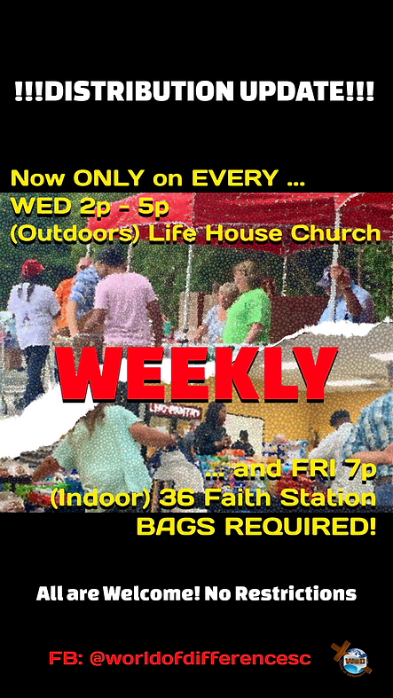 WoDLHCPantry W-F Upd Flyer.png
